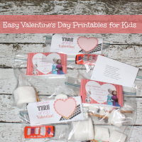 Easy-Valentines-Day-Printables-for-Kids