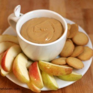 easy-dulce-de-leche-dip-685x456