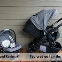 graco-baby-travel-system-685x458