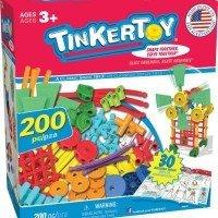 tinker-30