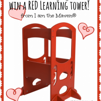 learning-tower-giveaway-685x924
