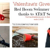 red-boom-swimmer-giveaway