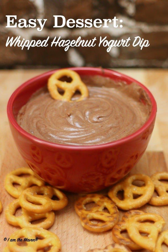whipped-hazelnut-yogurt-dip