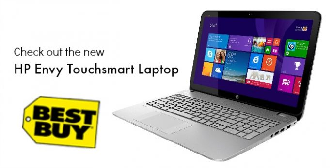hp-envy-touchsmart
