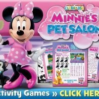 Minnie-Disney-Printables-Pet-Salon