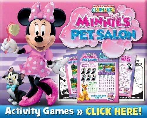 Minnie-Disney-Printables-Pet-Salon