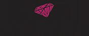 aejewlers-logo