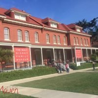 walt-disney-family-museum
