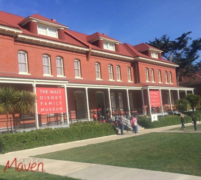 walt-disney-family-museum