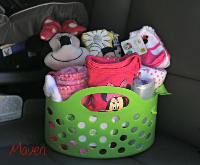 minnie-baby-gift