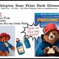 paddington-giveaway