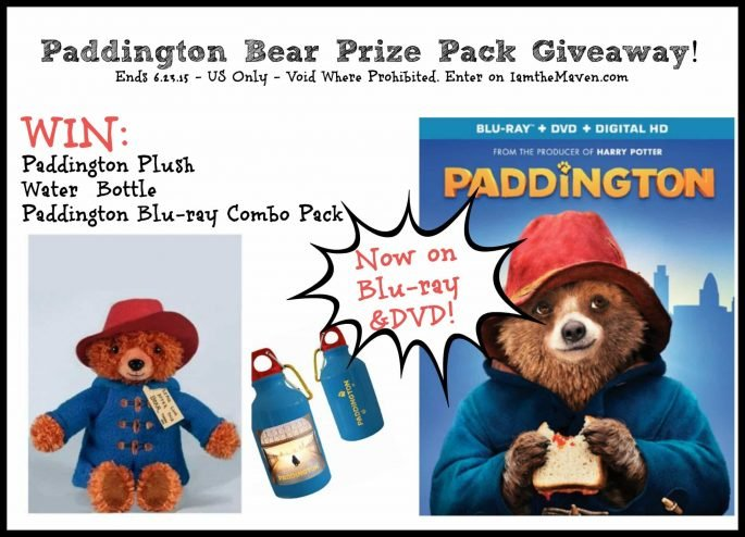 paddington-giveaway