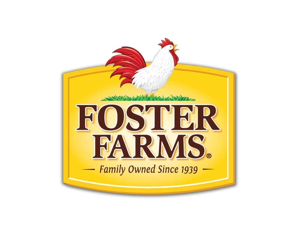 Foster-Farms-logo-page-001 #FosterFarmsFresh
