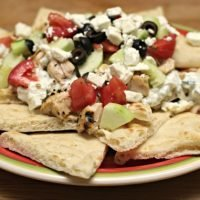 chicken-greek-nachos