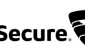 Internet Security for Kids Starts with F-Secure Freedome