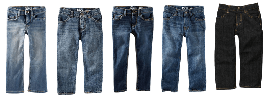 jeans-at-oshkosh