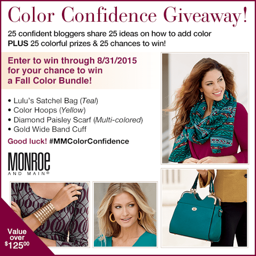 fall-fashion-colors-color-confidence-prize