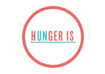 Teaching Kids About Childhood Hunger