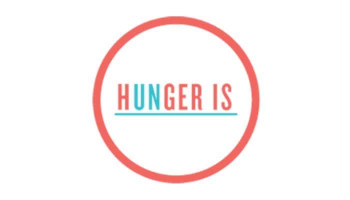 childhood-hunger