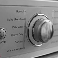 normal-washer-setting