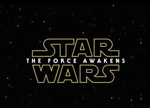 Don't miss this! Star Wars: The Force Awakens immersive 360 experience created exclusively for Facebook