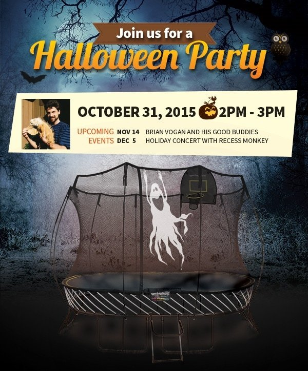 US_SE_Halloween-Party_Email