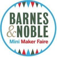mini-maker-faire