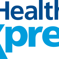health-express-logo