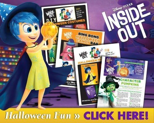inside-out-halloween