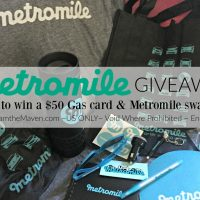 metromile-giveaway