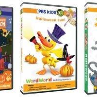 pbs-halloween