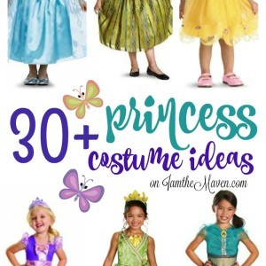 princess-costume-ideas
