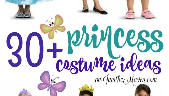 princess-costume-ideas