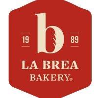 La_Brea_Bakery_Logo