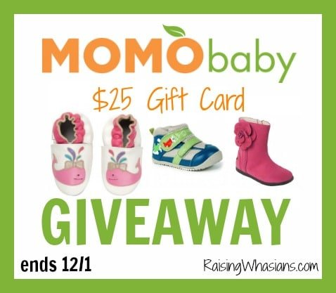Momo-baby-shoes-giveaway