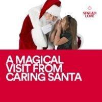 caring-santa