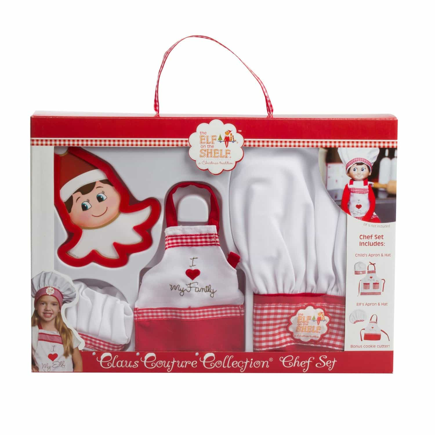 Does Your Elf Need Elf On The Shelf Clothes I Am The Maven 174