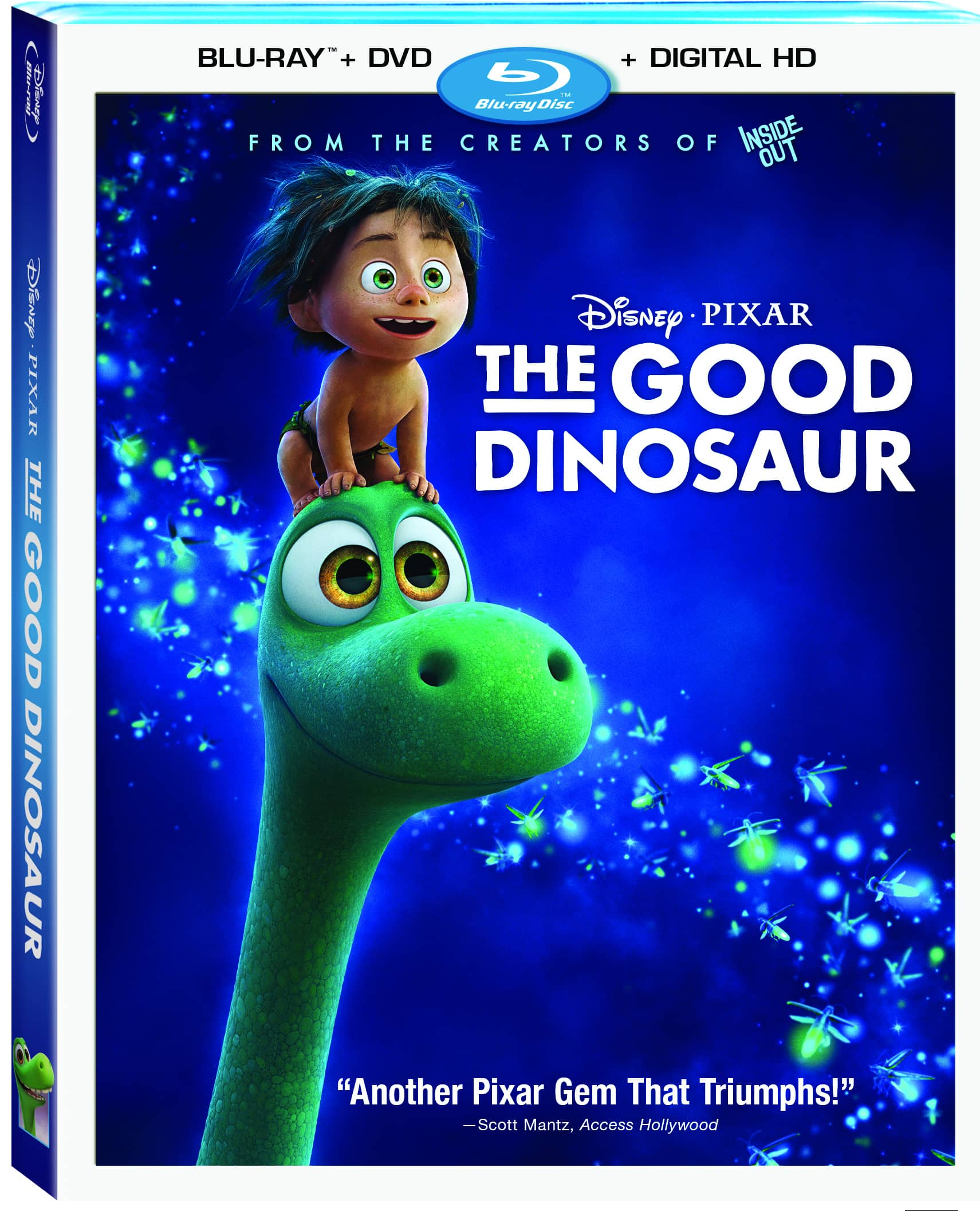 GoodDinosaurBlurayCombo[2]