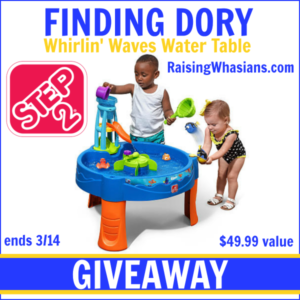 Step2-finding-dory-water-table-giveaway