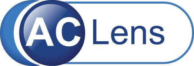 ac-lens-logo