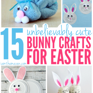bunny-crafts-with-text
