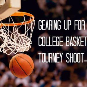 college-basketball-tourney-maven1