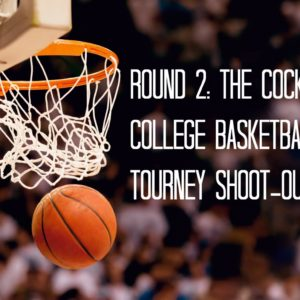 the-cocktail-college-tourney
