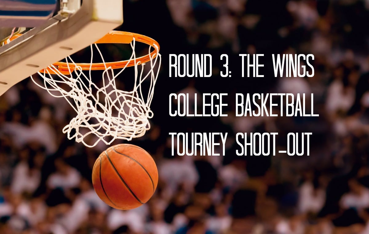 the-wings-college-tourney