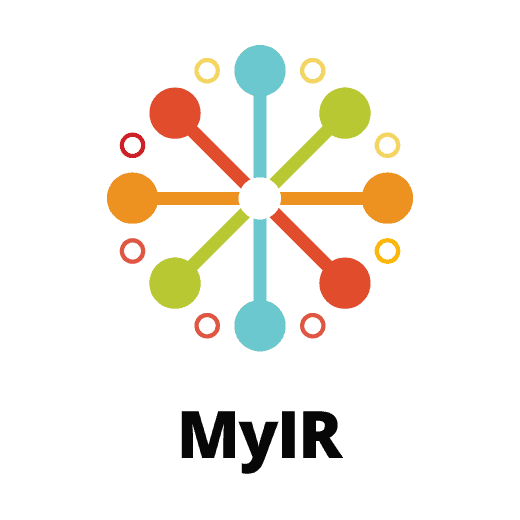 With MyIR, parents who register online can review, download and print their family's official, state immunization records with MyIR.