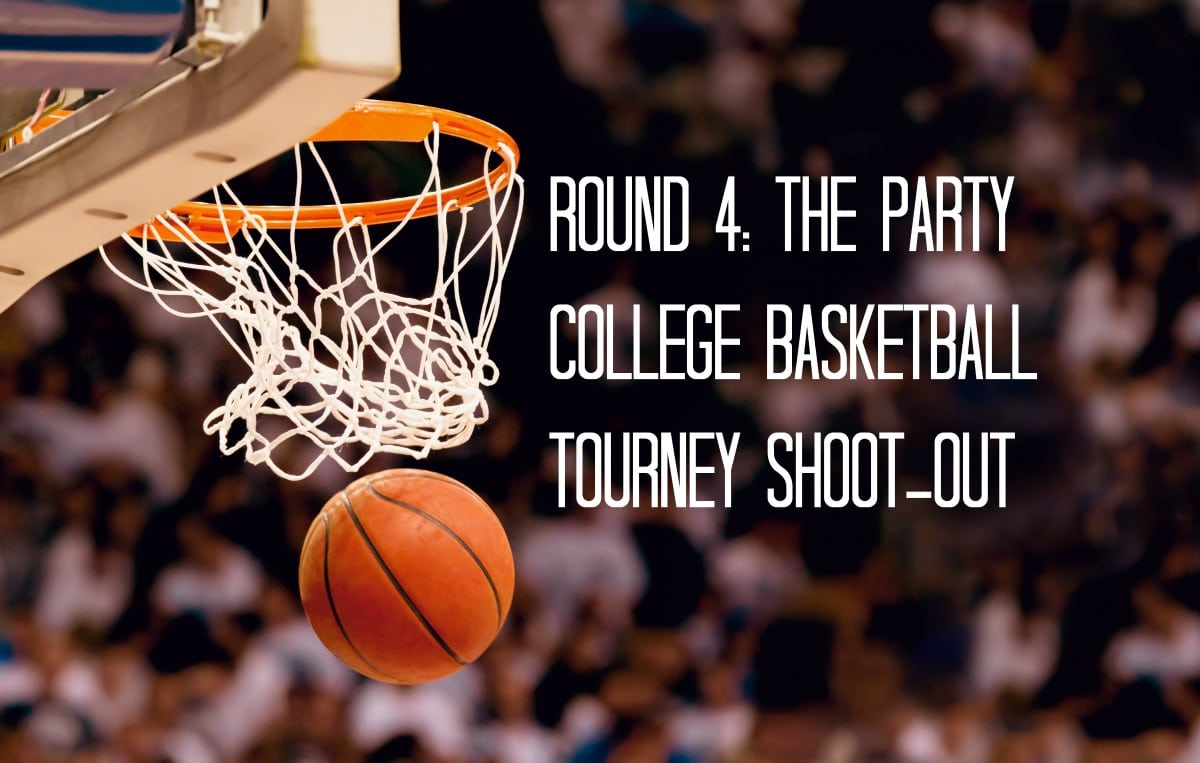 the-party-college-tourney