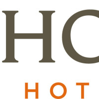 Choice_Hotels_Hrz_RGB_LRG_REG (2)