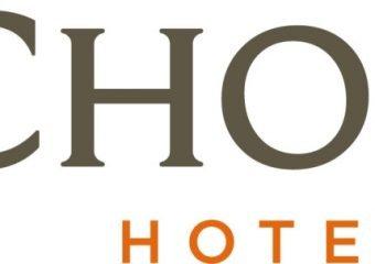 Choice Hotels' New Loyalty Points Program