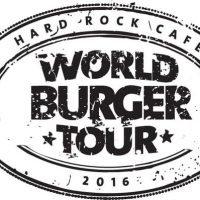 worldburgertourlogo