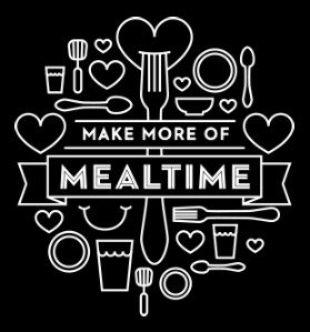 Make-More-Of-Mealtime